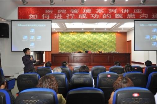 朝鲜人民的真实收入_人民医院公章图片_宜兴市人民医院收入